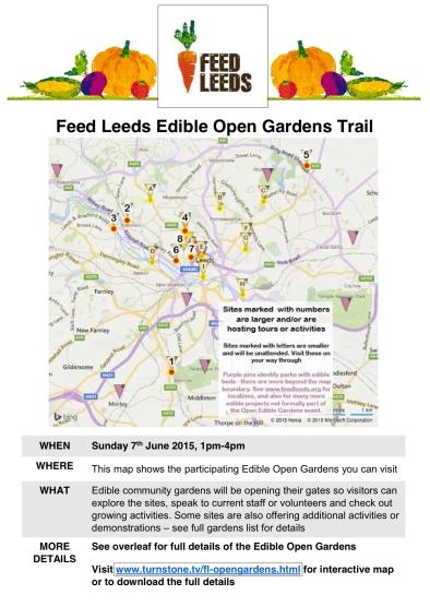 Open GardensP1