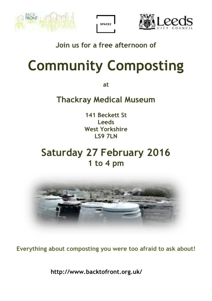 TMM composting flyer final 3