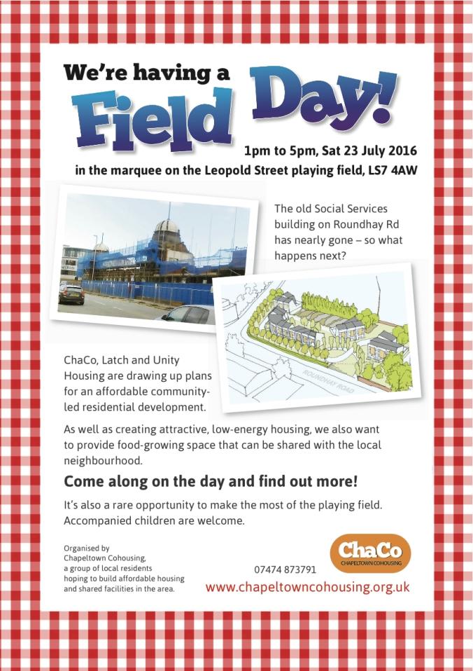 field_day_web