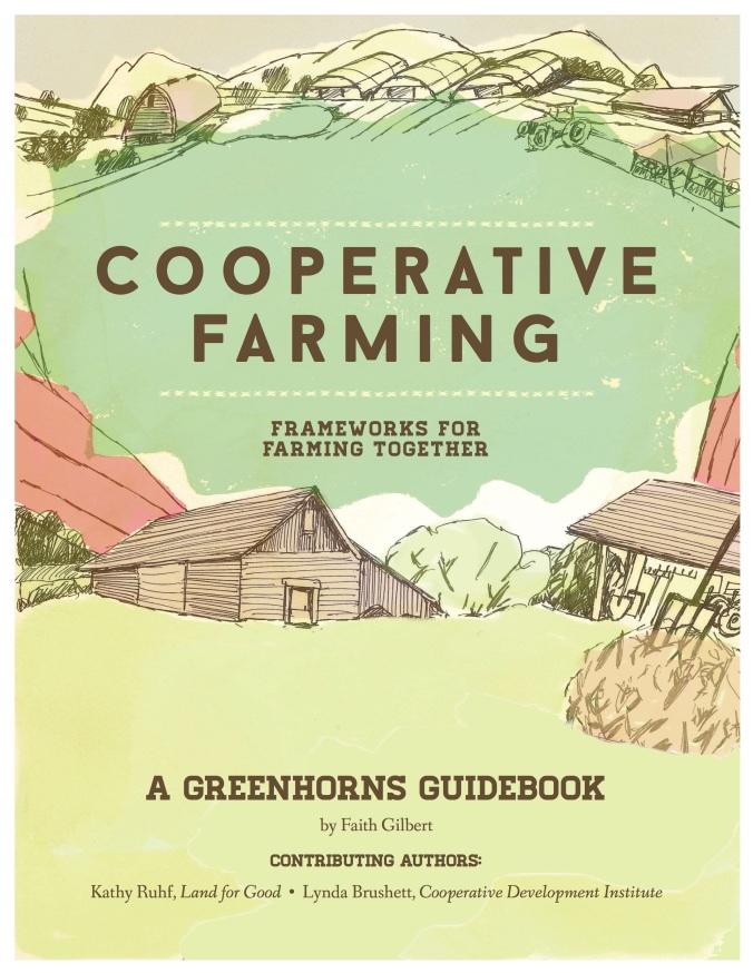 greenhorns_guidebook_PK2