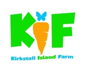 KIF Logos2