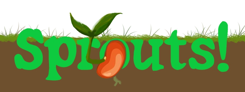 SPROUTSlogo